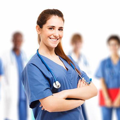 nurses as professionals essays