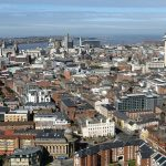 ROYAL COLLEGE OF NURSING CONGRESS 2017 IN LIVERPOOL