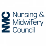 Nurses and Midwives seeking work in the UK can now take OET in NMC