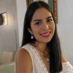 María Quispe